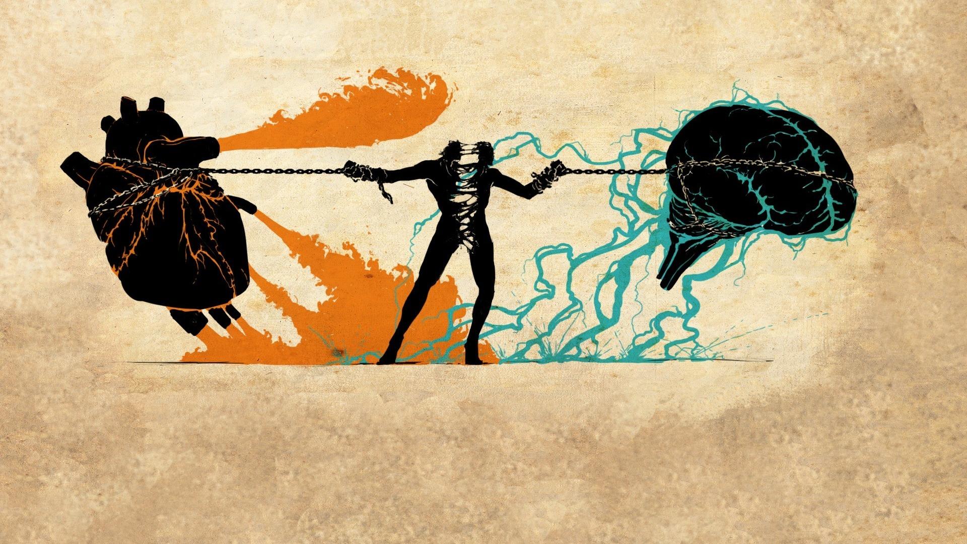 איך להתגבר על כל המכשולים שהחיים מחרבנים עליך, ולהחיות תאים מתים במח שלך