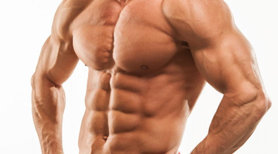 רוצים קוביות? תעבדו נכון – אימון בטן אפקטיבי לבטן פלדה