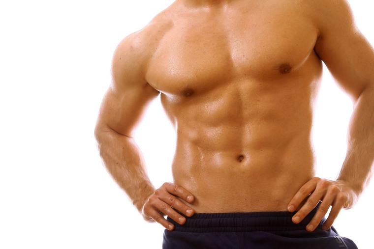 תרגילי בטן - טעות חמורה ש95% עושים ואיך לתקן אותה!