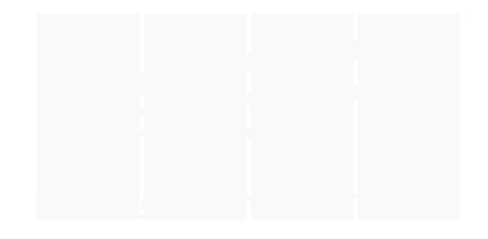 לוגו לבן PNG