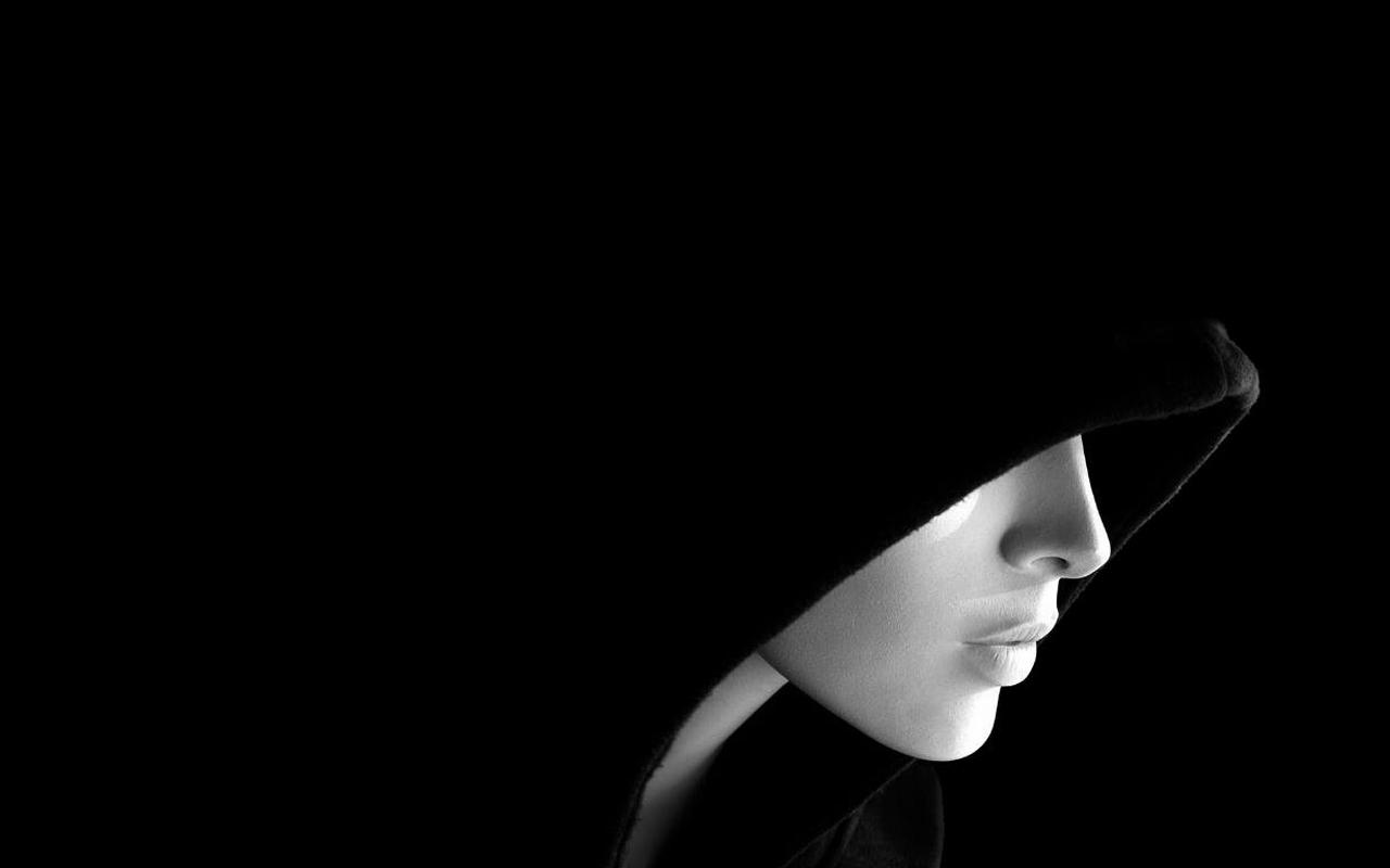 איך לשלוט בתת מודע שלך (הדרך ההפוכה)