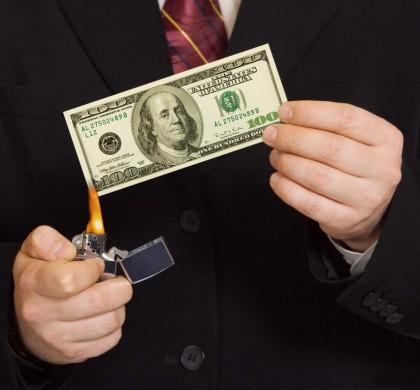 איך לעשות כסף מבלי לעבוד - חלק 1 - חיים כהן סבן