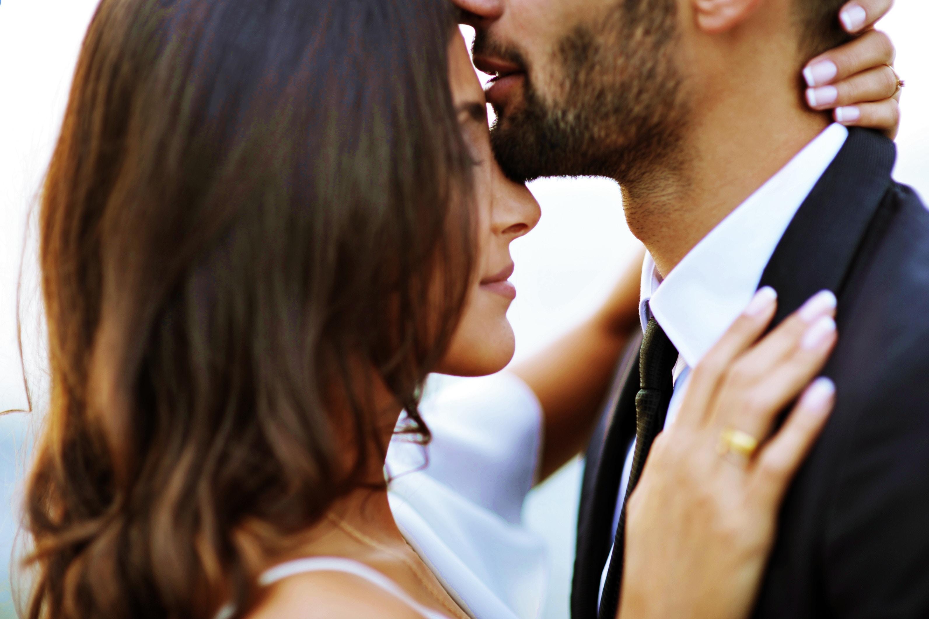 תעשה את הדבר ה1 הזה בזוגיות שלך והיא תישאר שלך לנצח