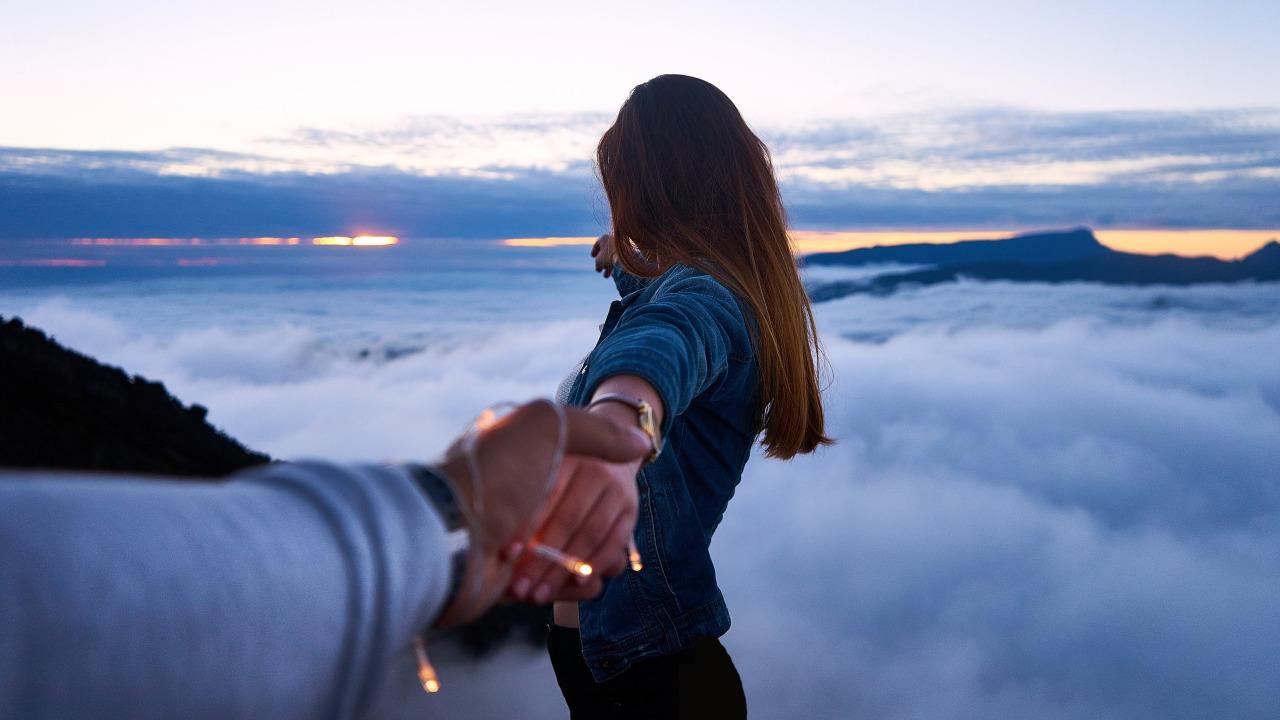 המדריך הרשמי והמלא להצלחה עם נשים – חלק 1